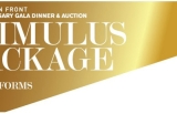 Go to Stimulus Package: 36th Anniversary Gala Dinner and Auction