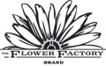 Flower Factory