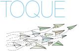 Go to Toque 2008