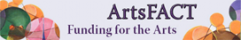 ArtsFACT Foundation
