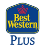 Best Western Plus