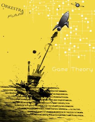 Orkestra Futura: Game Theory