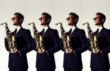 Go to Benjamin Herman Quartet plays Misha Mengelberg