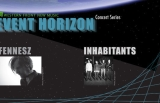 Go to Event Horizon Concert Series