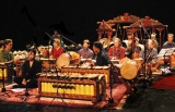 Go to Gamelan Madu Sari Concert in memory of Pak Cokro