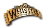 Whistler-Brewing