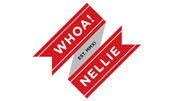 Whoa!-Nellie