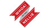 Whoa!-Nellie