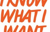 Go to I Know What I Want: Open Studio
