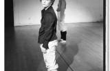 Go to Toronto Independent Dance Enterprise