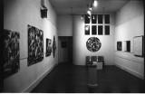 Go to Joe Haag: Paintings