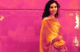 Go to Shweta Jhaveri and the Neelamjit Dhillon Quartet
