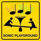 Go to Sonic Playground at MetamorFest