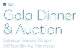 Go to Western Front's 42nd Anniversary Gala Dinner & Art Auction