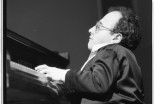 Go to Michel Petrucciani Trio
