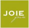 JoieFarm Logo