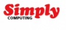 Simply Computing logo