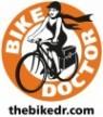 bikedrlogo