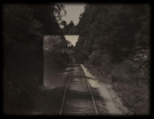 Alex MacKenzie, Apparitions (film still), 2016, image courtesy of the artist.