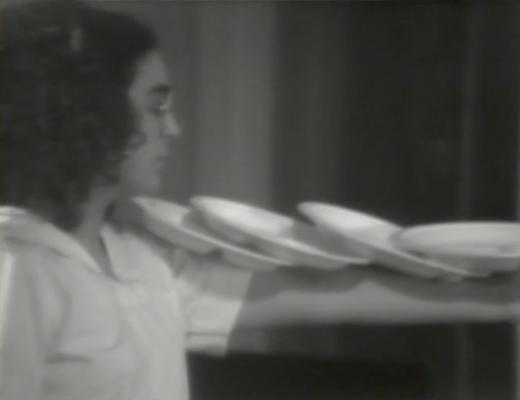 Fern Friedman, Deborah Slater, Terri Hanlon (1978)