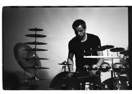 Detlef Schonenberg, 1981