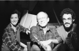 Go to Don Druick, Diana Kemble & Howard Broomfield in Concert
