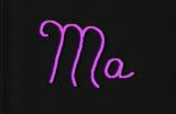 Go to Ma