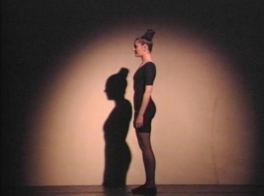 Sileas Dances (1993)