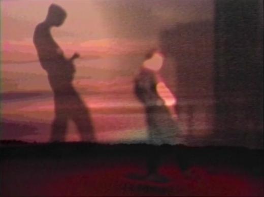 Sa (1994)