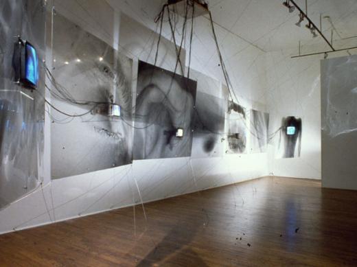 Jenny Marketou, 1995