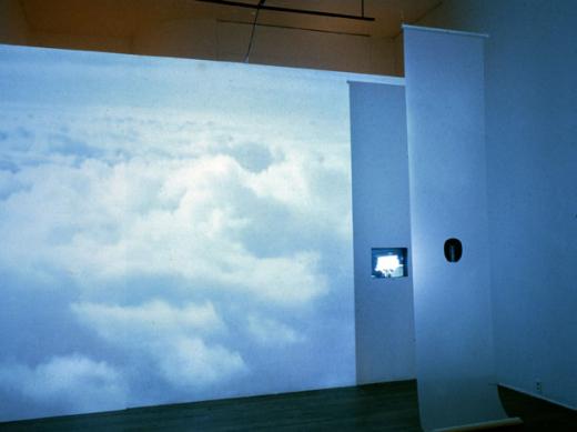 Jin-Me Yoon, 1997
