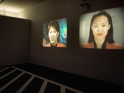 Jiangnan, 1998