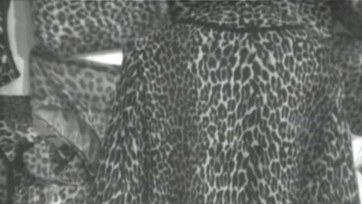 """Stills from """"Skins"""" (1975)"""