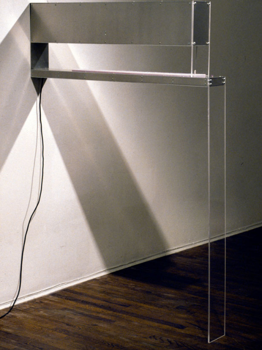 Tamar Rosenberg, 1998