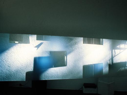 Baril Mireille, 1999