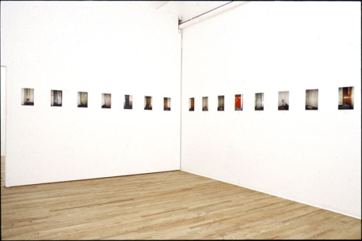 Larissa Fassler, 2002