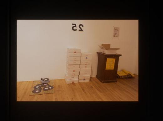 Records, 2003