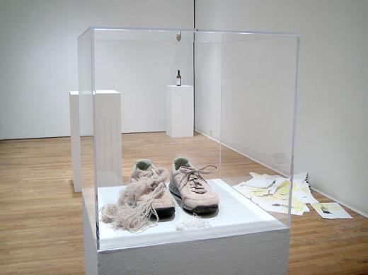 Grey, 2005