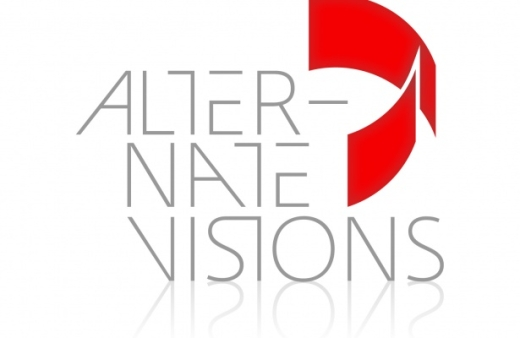 Alternate Visions