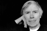 Go to Pauline Oliveros Performance & Workshop
