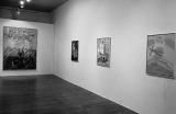 Go to Diana Kemble: New Acrylic Works