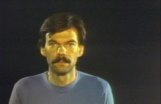 Tom Sherman, Individual Release, 1978