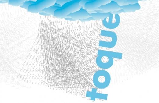 Toque 2009