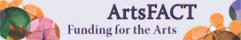 ArtsFACT Foundation