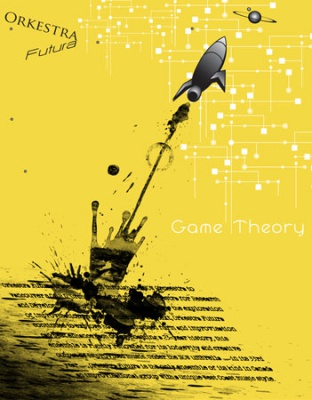 Orkestra Futura: Game Theory