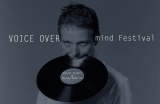 Go to VOICE OVER mind Festival