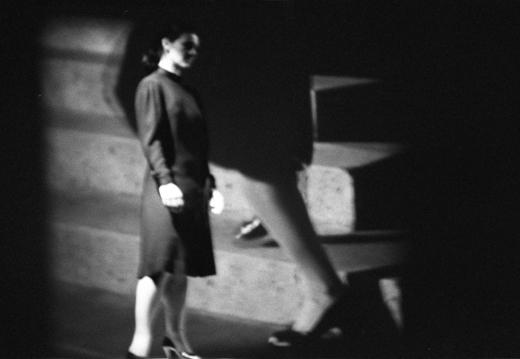 Jane Ellison, 1979