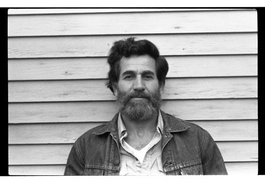 Allan Kaprow, 1977