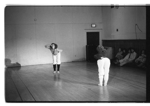 """""""TIDE"""", 1978"""