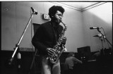 Go to Anthony Braxton in Concert